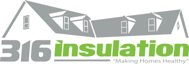 316 Insulation
